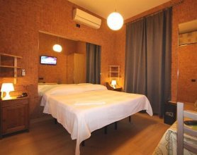 Roma Inn