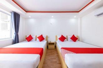 M&C Hotel Nha Trang