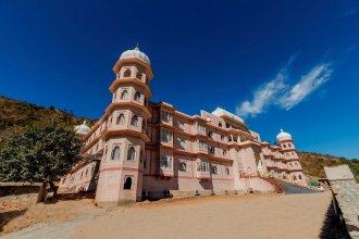 Times Kumbhalgarh Fort Resort-Pure Veg
