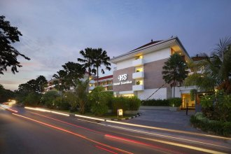 Hotel Santika Siligita Nusa Dua - Bali