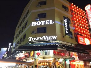 Town View Hotel