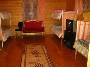 Akson Hostel