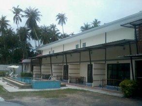 Laemsor Modern House Resort
