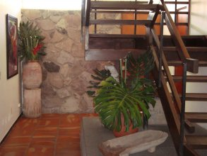 Galeria Casa Tlaquepaque