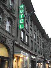 Continental Berne