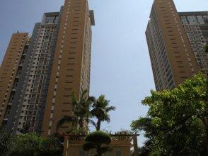 FangJie Apartment