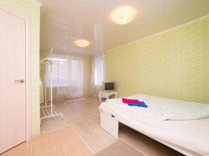 Apartment Pushkina