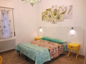 Bed And Breakfast Corticella 24