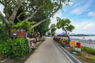 Chengqiangwai Inn