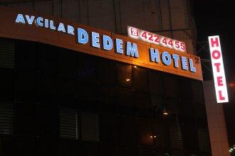 Avcilar Dedem Hotel 2