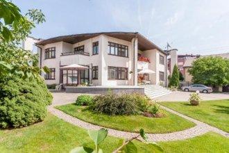 Guesthouse Marija