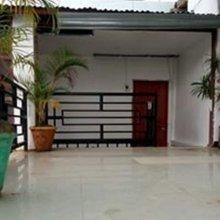 WJV Inn Bankal