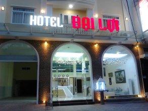 Dai Loi Hotel