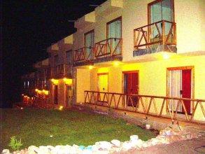 Pumakala Hotel