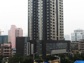 Yijia Apartment - Guangzhou