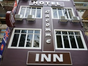 LaComme Inn
