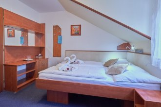 Francis SPA HOTEL