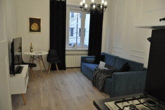 Stylish&Comfortable Apartment