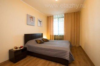 Etazhi - 2 Apartments