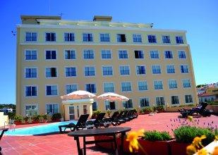 Hotel Vila Galé Estoril