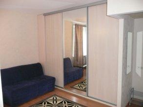 Leader NORD apartments on Malaia Filevskaia