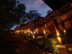 Victoria Cliff Hotel & Resort