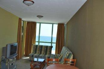 """Apartments """"kabakum Beach"""""""