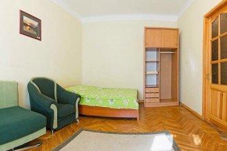 Apart Kiev Khokhlovykh 6