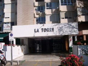 Studio Low Cost La Torre 12