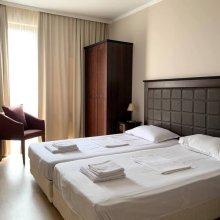 Hotel Royal Beach 5 Premium - Central Sea View C8