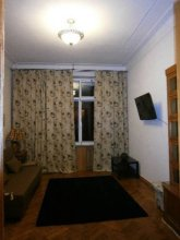 Hostel Stary Zamok