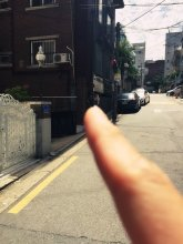 Houseinhongdae6