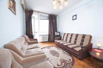 Old Arbat Deluxe Apartment