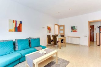 Amazing 3 Bed Close to the Beach