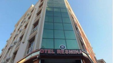 Resmina Hotel