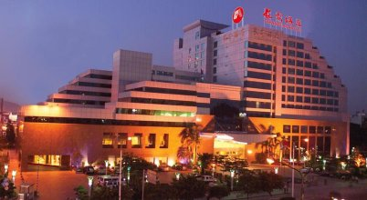 Dongguan Chang An Hotel