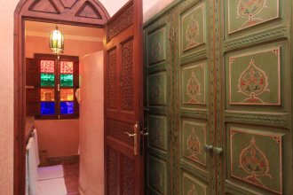 Riad Daria Suites & Spa