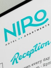 Niro Hotel Apartments