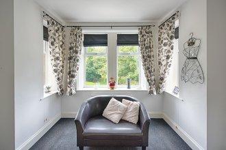 Halmer Grange Guest House