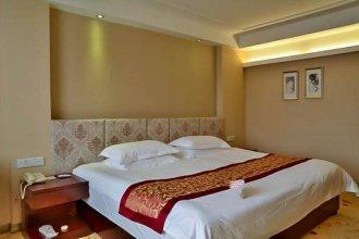 Jinbao Hotel Xiamen