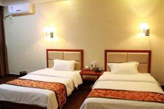 Ruiyixuan Business Hotel