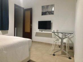 Apartment Sevilla Center