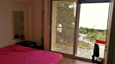 2 bedroom Maisonette  in Pefkochori  RE0674