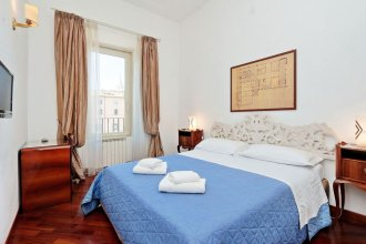Sleep In Italy - Navona Apartments