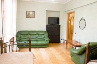 Мини-отель «Версаль на Кутузовском»
