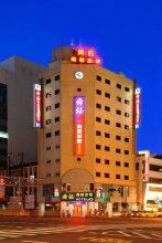 Shun Yu Hotel