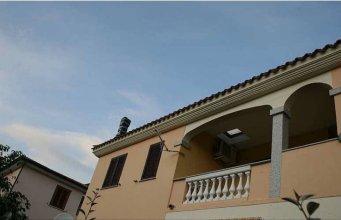 Appartamento Via Amalfi 6-La Caletta