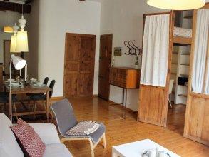 Precioso Apartamento en el Centro Histórico