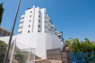 Residential Los Patos