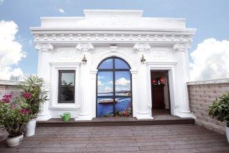 Binh Anh Hotel